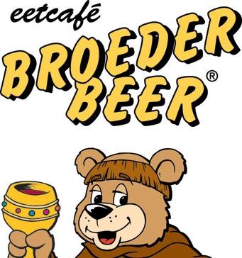 broederbeer.jpg
