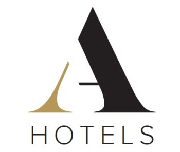 A - Hotel Oosterhout BV