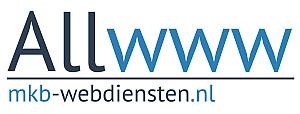 ALLWWW MKB-Webdiensten