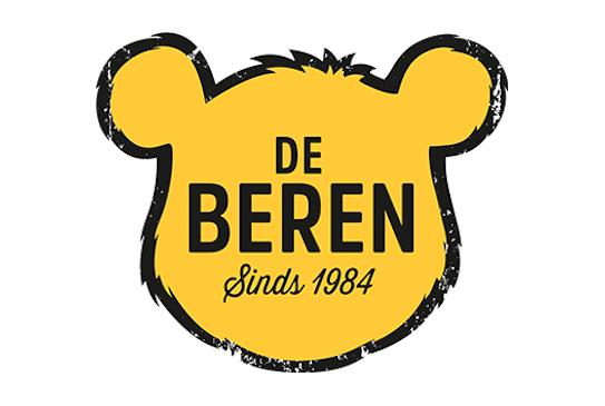 Rest. Beren Oosterhout