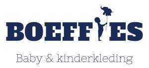 Boeffies Baby & Kinderkleding