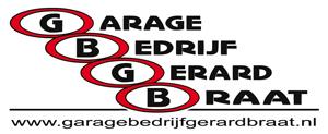 Garagebedrijf Gerard Braat