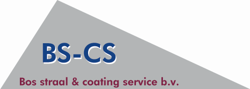 Bos Straal & Coating Service BV