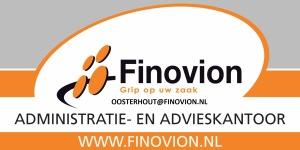 Finovion Oosterhout