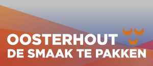 Gemeente Oosterhout (N-Br)