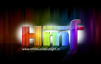 HMF Sound & Light