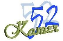 Kamer52