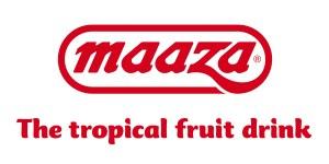 Infra Foodbrands BV - Maaza