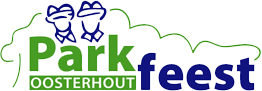 Parkfeest