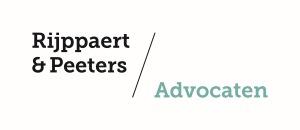 Rijppaert & Peeters Advocaten