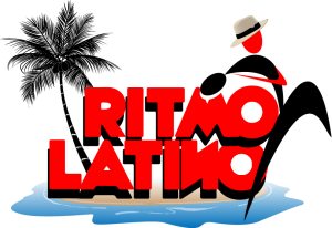 Ritmo-Latino
