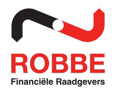 Robbe Financiële Raadgevers