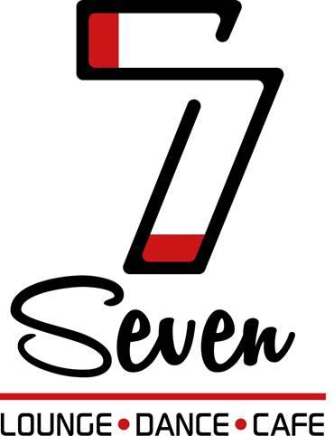 Lounge & Dance Café Seven