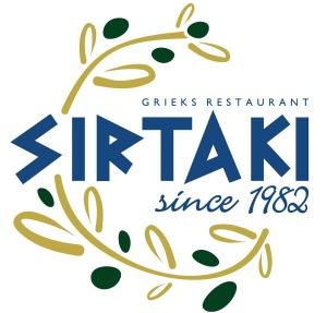 Grieks Restaurant Sirtaki