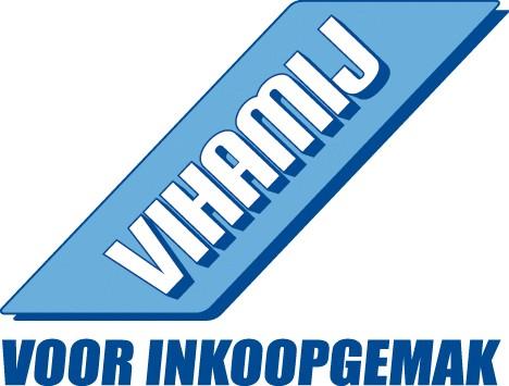 Vihamij Oosterhout