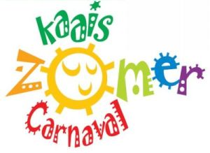 Kaais Zomercarnaval - Oosterhout